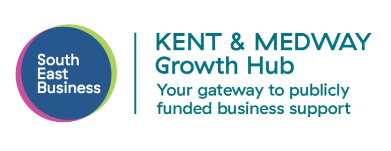 Kent and Medway Growth Hub, business support kent, business support ashford