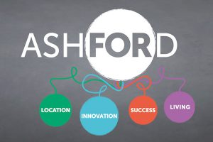 Ashford Local Plan - Final report