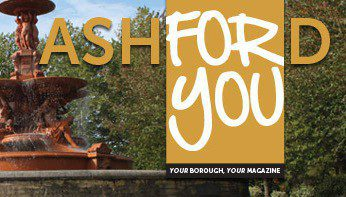 Winter edition of Ashford For You | AshfordFOR News