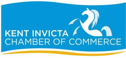 Kent Invicta Chamber of Commerce, business support kent, business support ashford