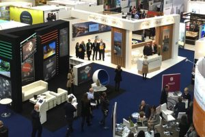 Placemaking and high street regeneration strong themes at MIPIM UK