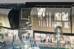 Ashford Picturehouse to open on December 15