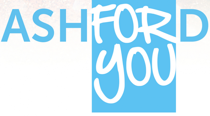 Ashford For You Winter Edition | AshfordFOR News