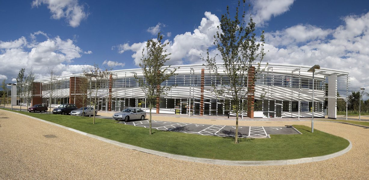 Eureka Business Park, Eureka Business Park Ashford, Eureka Park Ashford, Eureka Park, Commercial Property Ashford, Office Space Ashford