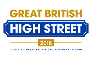 Ashford Councillor to advise on the future of the Great British High Street | AshfordFOR News