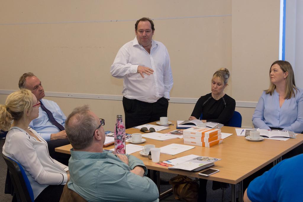 Medash Signs AShford, Ashford, Ashford For, Business opportunities, business development