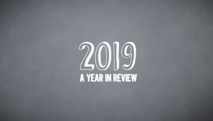 Ashford 2019, a year in review | AshfordFOR News